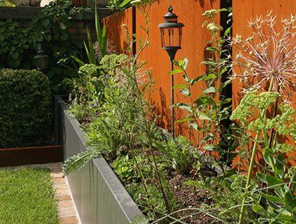 Gartenbau in braunschweig wolfsburg wolfenb ttel friedrichs - Gartengestaltung braunschweig ...