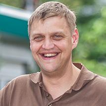Matthias Gümmer
