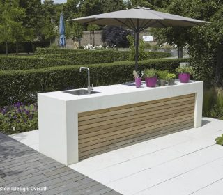 outdoor-kueche-design-stein